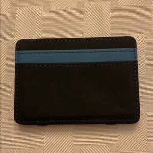 Other - Wallet/Money Clip